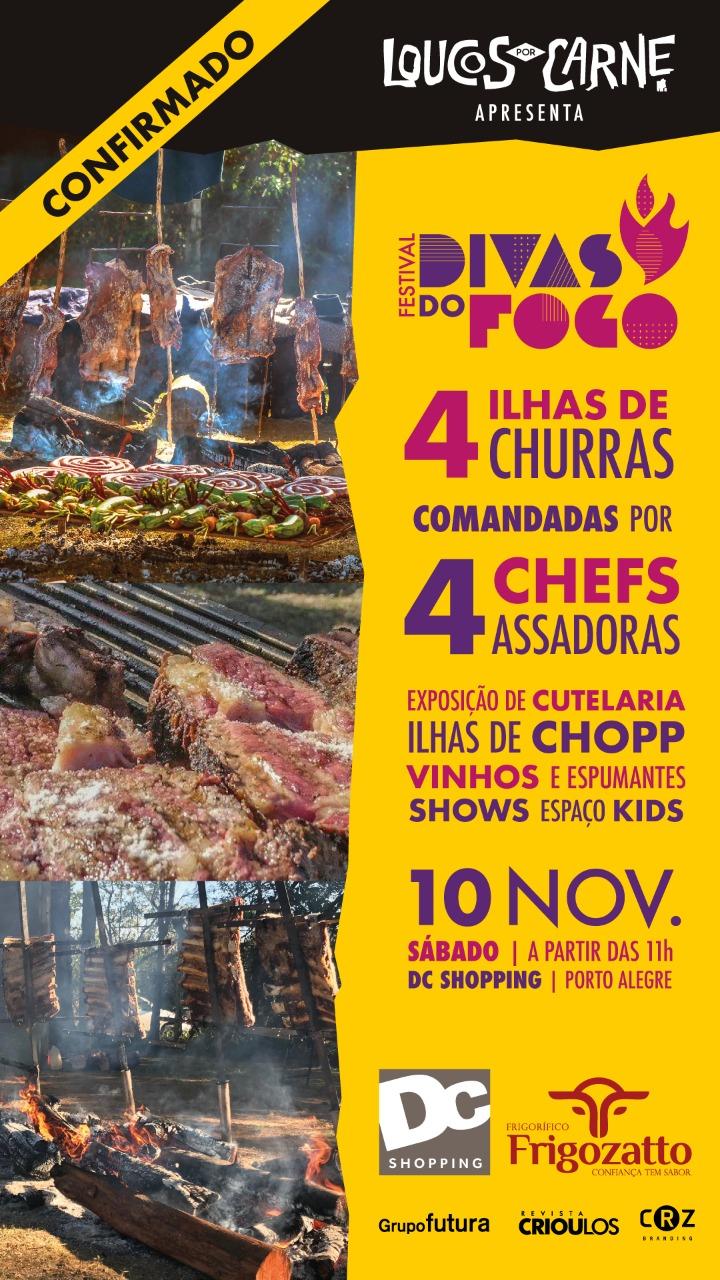 Churrasco 04